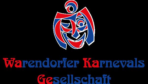 schemmstrasse 6 freckenhorst warendorf