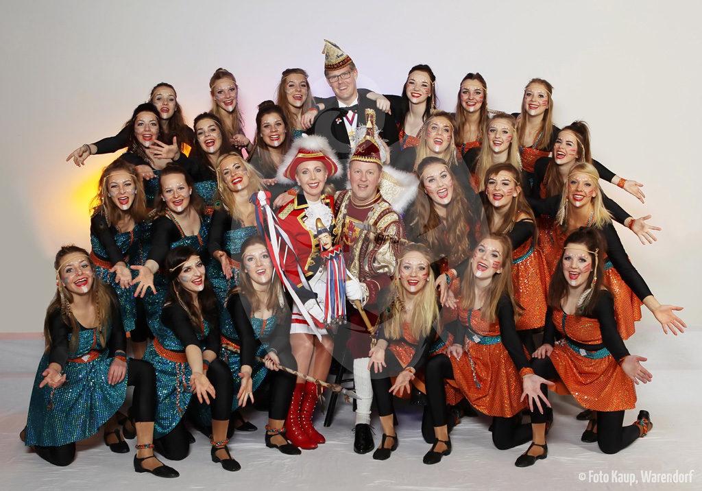 Ballett_Schautanz_2017