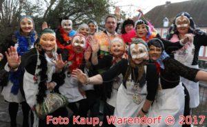 Foto Kaup 001