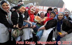 Foto Kaup 002