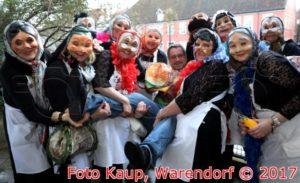 Foto Kaup 003 (3)