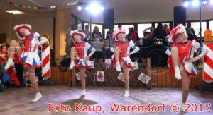 Foto Kaup 011