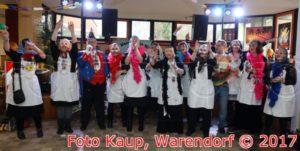 Foto Kaup 014 (11)