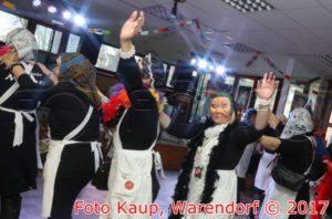 Foto Kaup 016 (13)