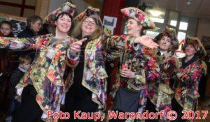 Foto Kaup 017 (14)