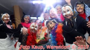Foto Kaup 020 (17)