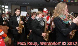 Foto Kaup 022 (19)