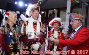 Foto Kaup 023 (20)
