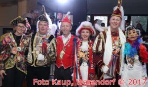 Foto Kaup 027 (24)