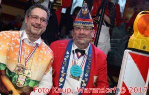 Foto Kaup 029 (25)