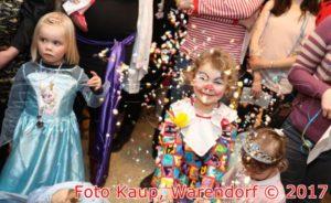 Foto Kaup 032