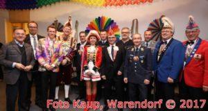 Foto Kaup 051