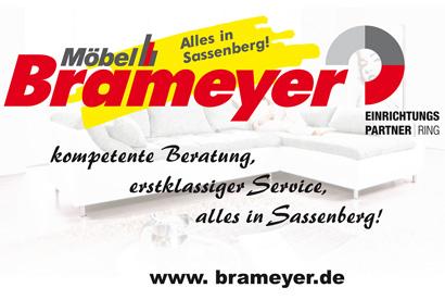 2017_Brameyer