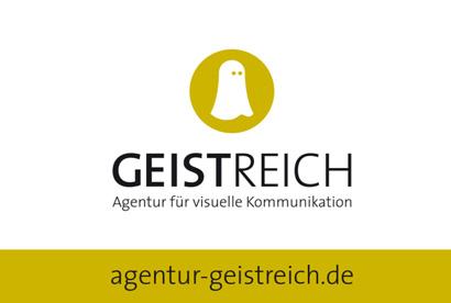2017_Geistreich