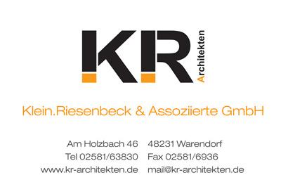 2017_KR_Architekten