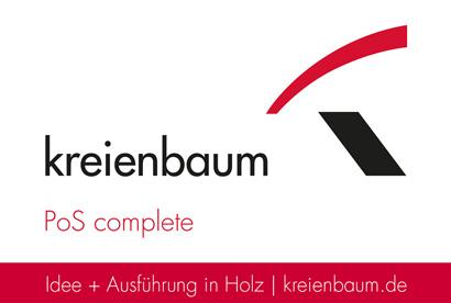 2017_Kreienbaum_PoS_complete