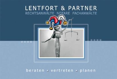2017_Lentfort