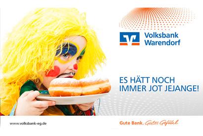 2017_Volksbank