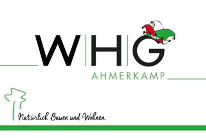 2017_WHG_Ahmerkamp