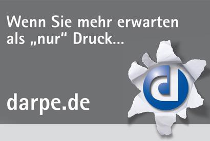2017_darpe