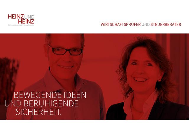 2017_Heinz_und_Heinz