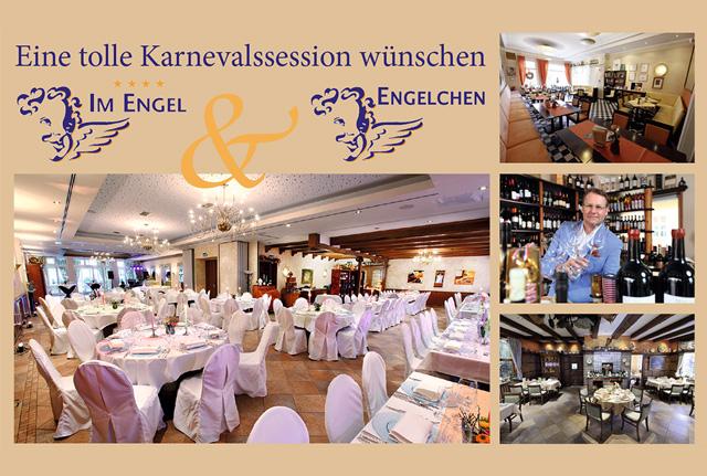 2017_Hotel_im_Engel