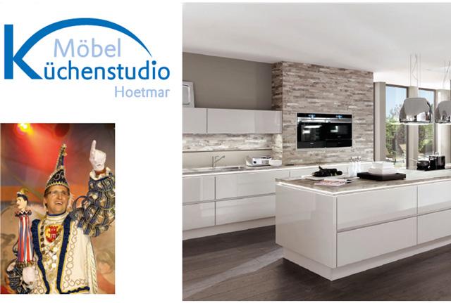 2017_Küchenstudio_Hoetmar