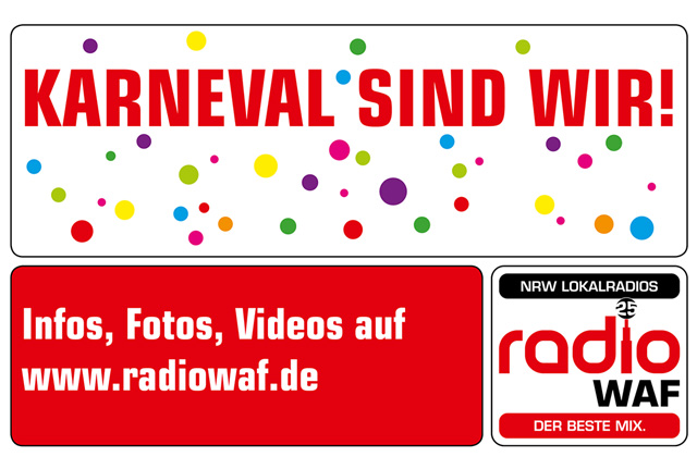 2017_Radio_WAF_II