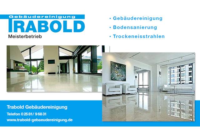 2017_Trabold