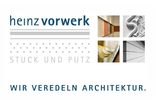 2017_Vorwerk