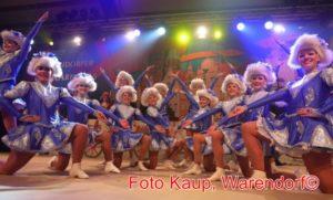 Foto Kaup 013