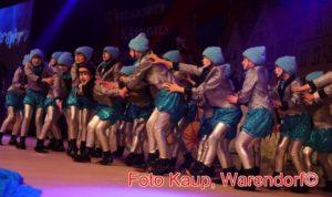 Foto Kaup 016