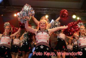 Foto Kaup 020