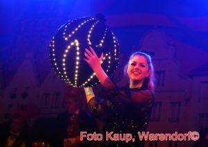 Foto Kaup 025