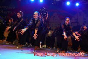 Foto Kaup 026