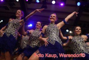 Foto Kaup 038