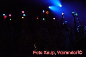Foto Kaup 040