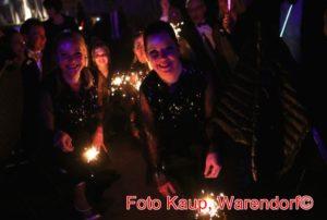 Foto Kaup 041