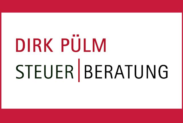 2018_Dirk_Pülm
