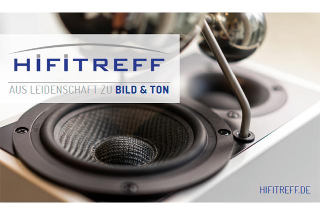 2018_Hifitreff