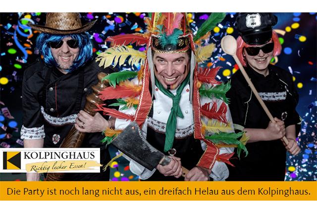2018_Kolpinghaus