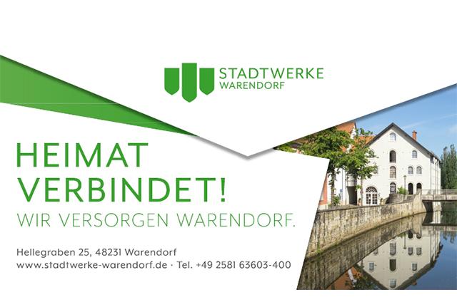 2018_Stadtwerke_Warendorf