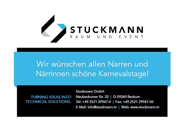 2018_Stuckmann