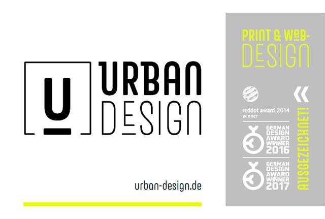 2018_Urban_Design