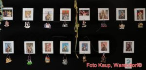 Foto Kaup 006