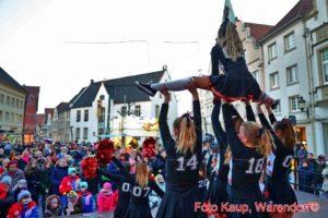 Foto Kaup 106_HDR